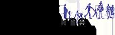 Familienbildung Bad Waldsee Logo